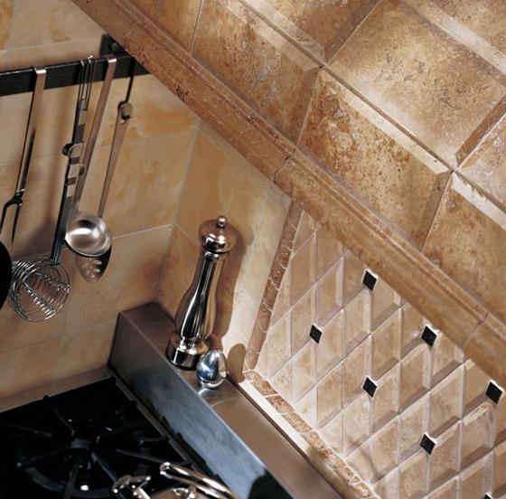 0ae9781ba754dc44e7ec212039774af5 بلاط مطابخ 2014 Kitchen Tile
