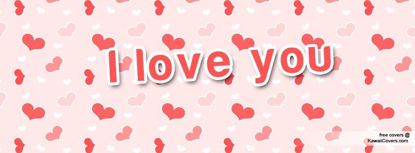 صور عيد الحب للفيس بوك 2014 ، اجمل و احلى كفرات و اغلفة عيد الحب Valentine's Day FB Timeline Covers 2015