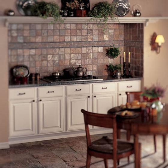 9992670448cd440ae1f67745f25f458f بلاط مطابخ 2014 Kitchen Tile