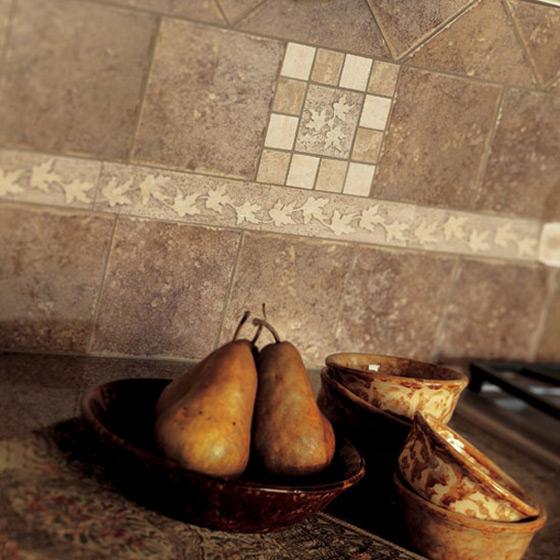 c1c0ce760070e2e401560159f2f9d6fd بلاط مطابخ 2014 Kitchen Tile