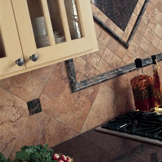 c9bd5173a054cd6e888264ec138086e8 بلاط مطابخ 2014 Kitchen Tile