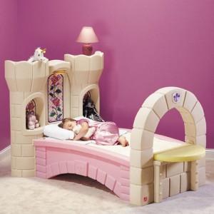ديكورات غرف نوم اطفال 5