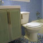 بلاط حمامات 2014