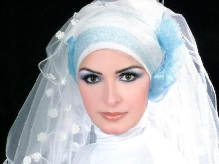 احدث لفات طرح العرائس