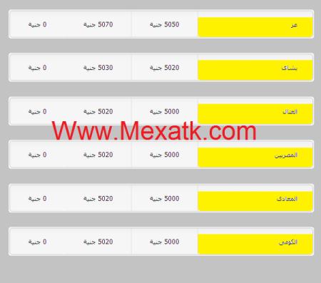 اسعار الحديد اليوم 450x397 اسعار الحديد والاسمنت اليوم السبت 24/5/2014