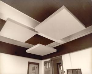 اسقف جبسية