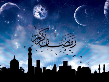 خلفيات رمضان2014