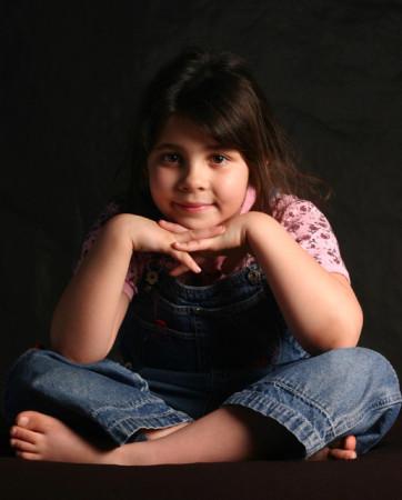 صور اطفال تجنن جديدة