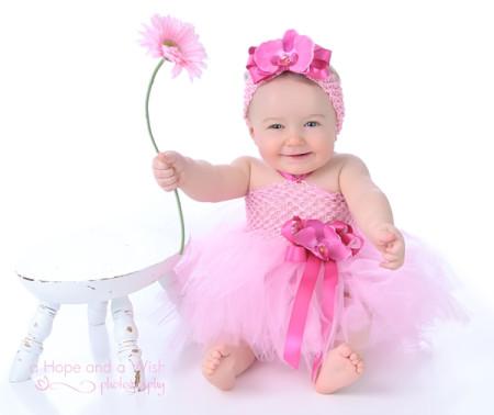 صور فساتين اطفال جميلة