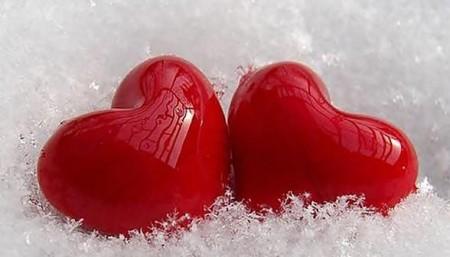 صور قلوب
