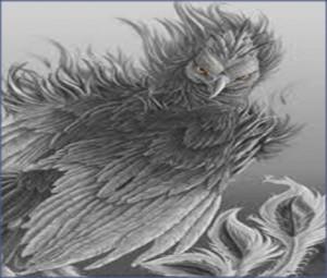 طائر الرخ