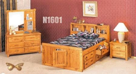 غرف نوم اطفال جديدة