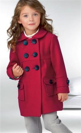 ملابس اطفال للصغار