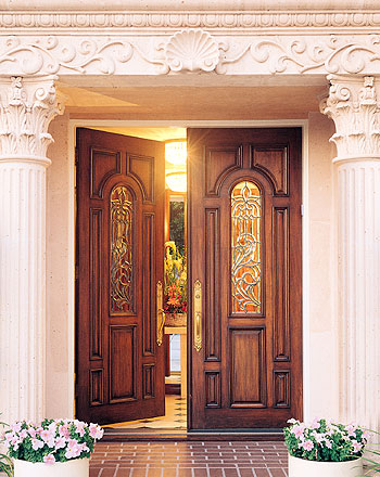 for New door design 2016
