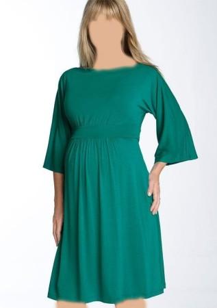 اجمل ملابس الحوامل