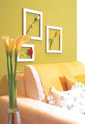 Quiero ideas para decorar mi casa