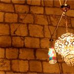 صور فوانيس لشهر رمضان