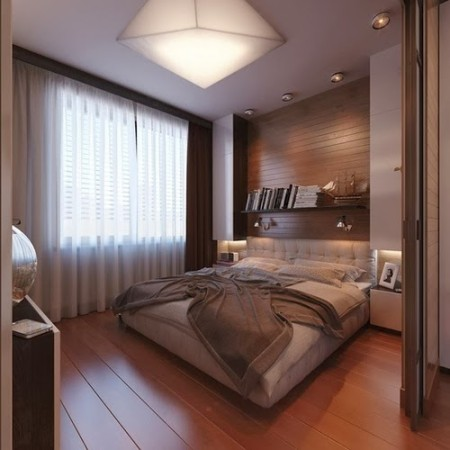 مفارش غرف نوم