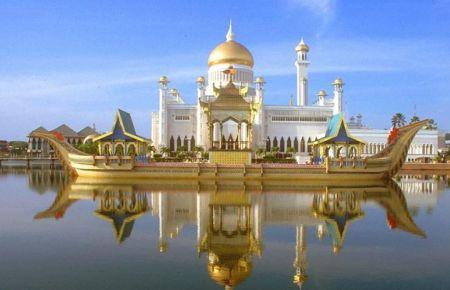خلفيات مساجد