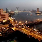 صور ليلا لمصر