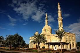 صور مساجد (4)