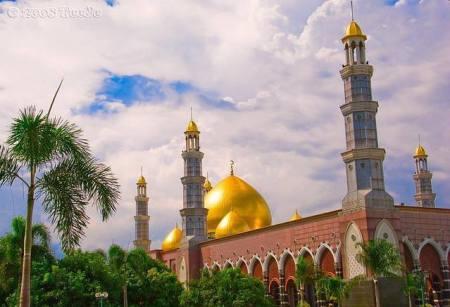 صور مساجد (7)