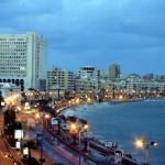صور مصر (2)