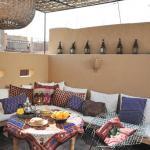 غرف جلوس عربية