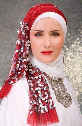 نقدم اجمل لفات الطرح للسهرات لعام 2016