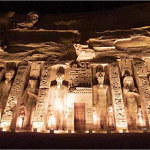 مصر والسياحة