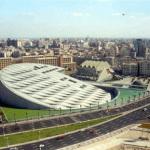 مكتبة-الاسكندرية1