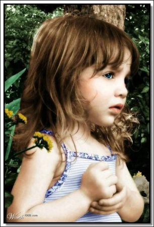 أجمل صور اطفال (3)