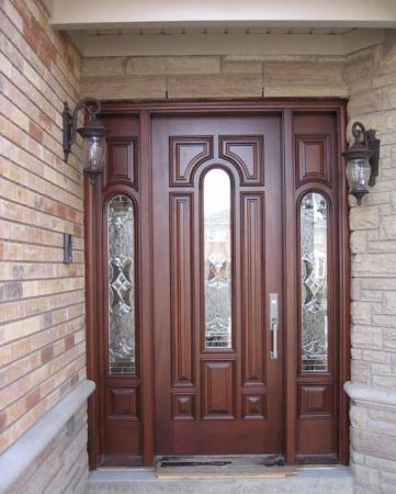 Watch in addition Iron Safety Door For Flats together with Watch additionally Oak End Tables With Drawers moreover Cupboard Design Services. on main door designs photos
