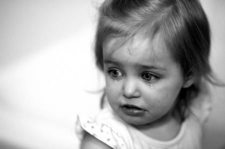 اجمل صور اطفال حزينة (2)