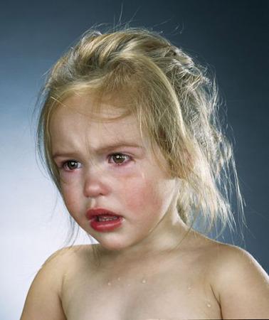 اجمل صور اطفال حزينة (4)
