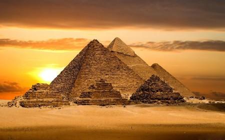 اجمل-صور-الاهرامات1