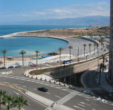 اجمل صور لبنان (2)