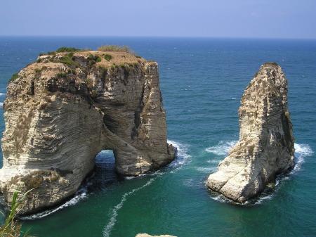 اجمل صور لبنان (6)