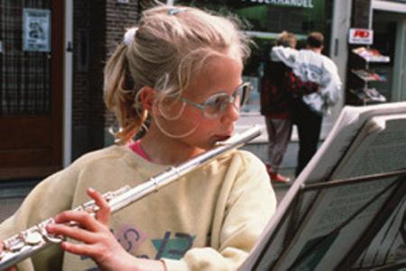 احلا صور اطفال (16)