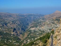 احلي صور في لبنان