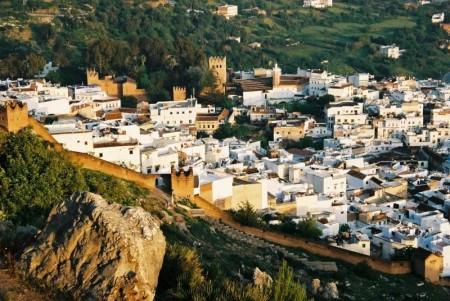افضل صور المغرب
