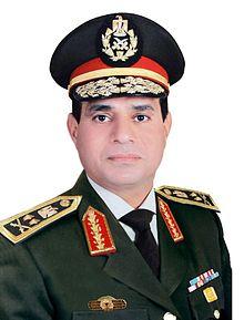 الرئيس عبدالفتاح السيسي (11)