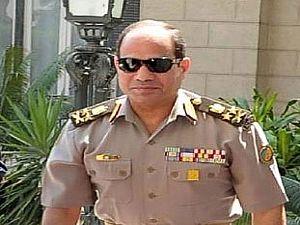 الرئيس عبدالفتاح السيسي (9)