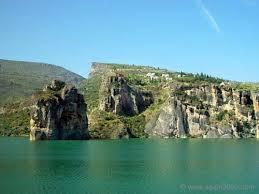 السياحة في اسبانيا (3)