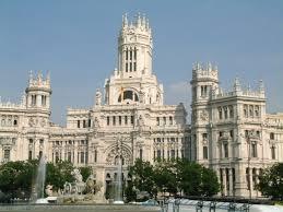 السياحة في اسبانيا (4)
