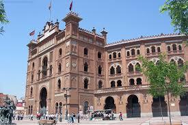 السياحة في اسبانيا (5)