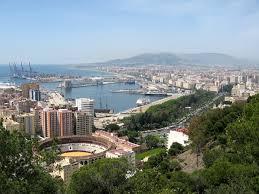 السياحة في اسبانيا (7)