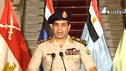 السيسي رئيس مصر (6)