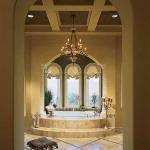 بلاط حمامات (6)