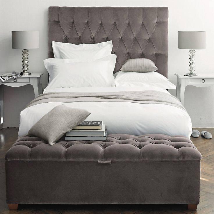 تصاميم غرف نوم (1)
